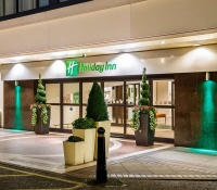 Holiday Inn, Bloomsbury